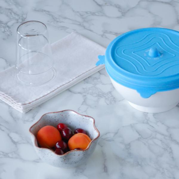 Unilid Frost Lid Set Household Products Kitchenwares Crowdfunded Gifts HARI RAYA BlueFruitFlatlay-01[1]